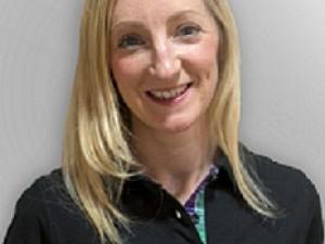 Tess Colman