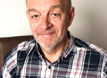 Mick Armstrong