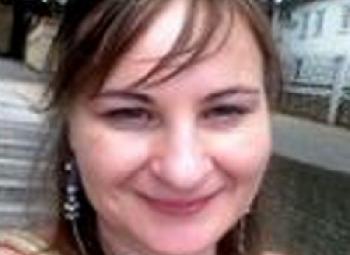 Jana Mulholland